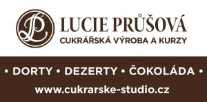 dorty Praha, výroba dortů