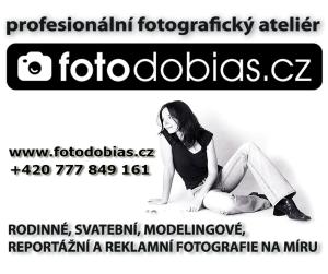 fotograf-praha