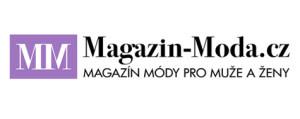 Magazín o módě a stylu, magazín pro ženy a muže