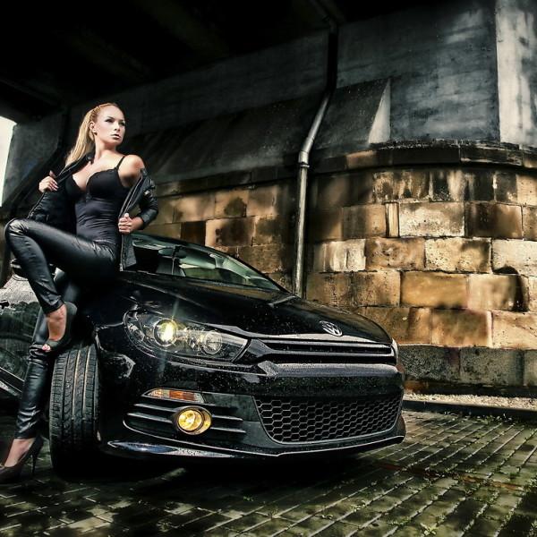 modeling-fotograf