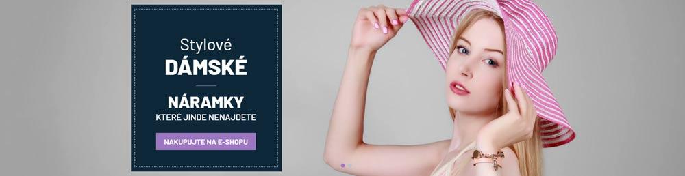 modní-dámské-náramky-stylove