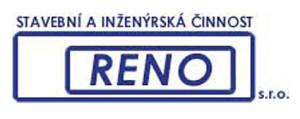 Stavební firma v Praze, stavby a rekonstrukce na klíč