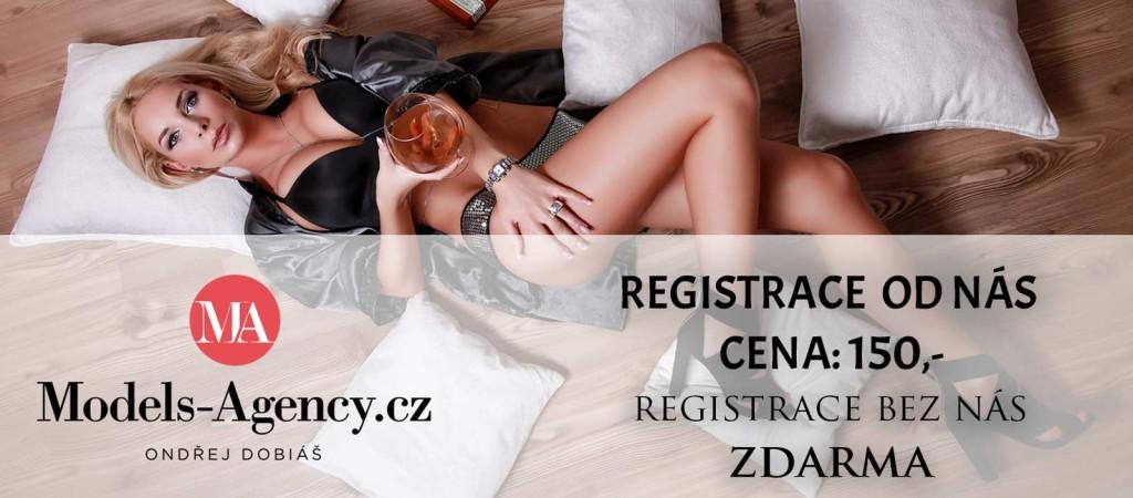 registrace-modeling-agentura