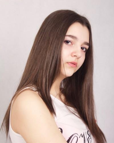 Diana Kováčová