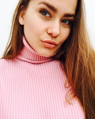 Karolína Malá