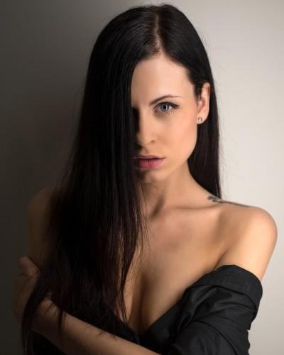 Natálie Prasličková