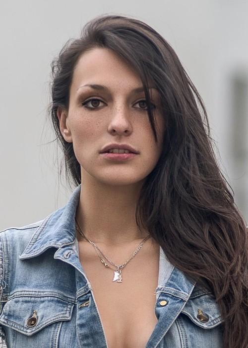 Kateřina Mottlová
