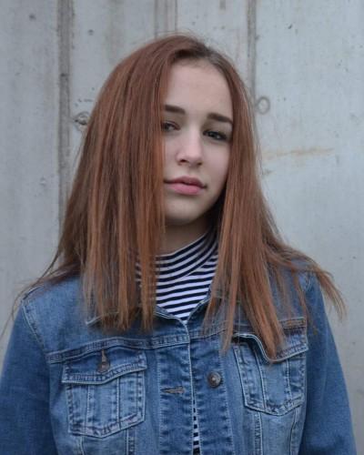 Simona Králová