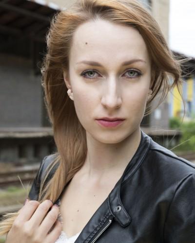 Eva Kubínková