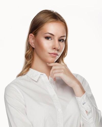 Zuzana Folwarczna