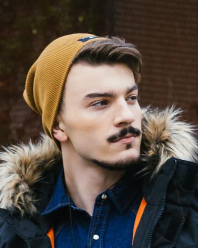 Jindřich Zvolánek