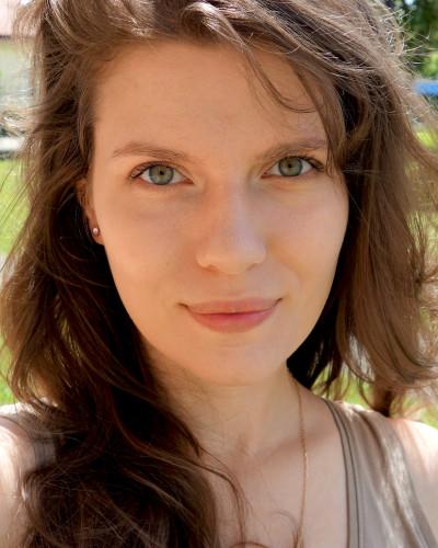 Anna G