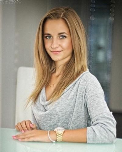 Tereza Kynclová