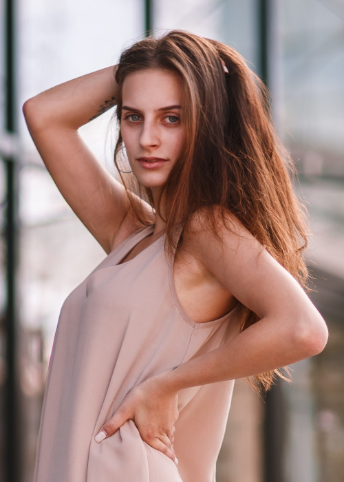 Barbora Rampasová