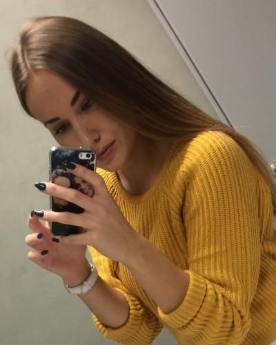 Janča Rousová