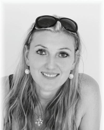 Anna Masarova
