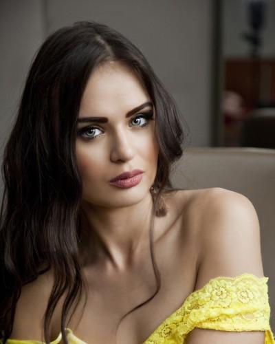 Monika Viharová