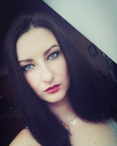 Dana Lobotková