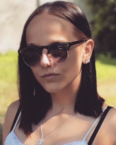 Dominika Vrbová