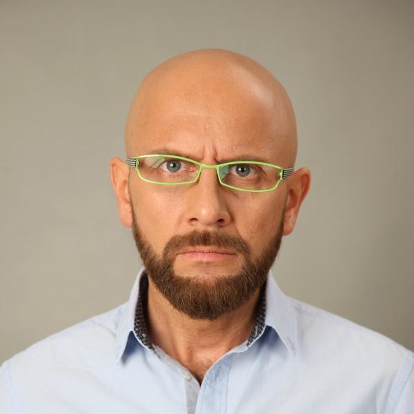 AlexandrMaier091.jpg