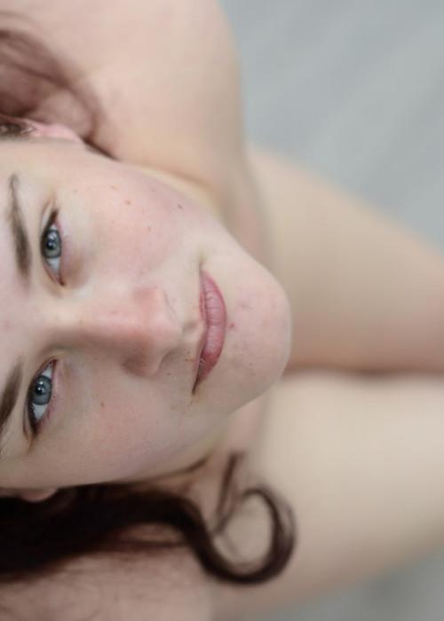 Libuše Michalová
