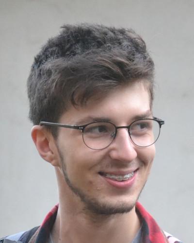 Jakub Jeřábek