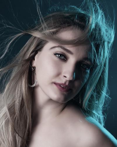 Lucie Tylová