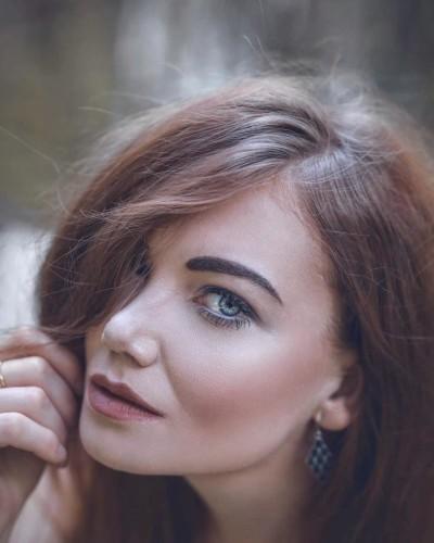 Lucie Axmannová