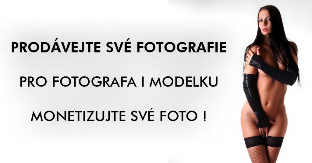 fotografie-prodej-zisk