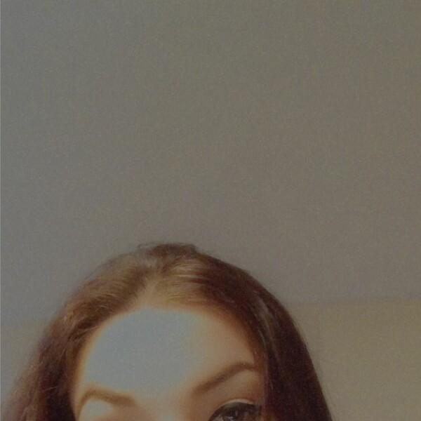 Snapchat-1570773328.jpg