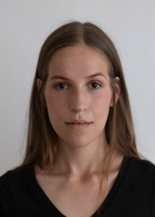 Barbora Blažková